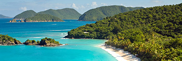 Caribbean Norwegian Cruises